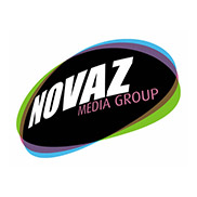 NOVAZ Media Groep | B True Music