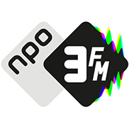 NPO 3fm | B True Music